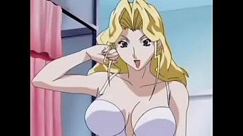 Anime Großer Arsch Unzensiert