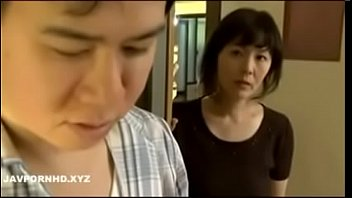Bokep XXX Japanese mom forced at night
