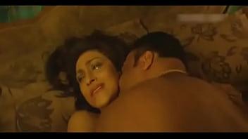 XXX Porn Mish kalo Raat    Rajesh  Anup Sengupta hd video