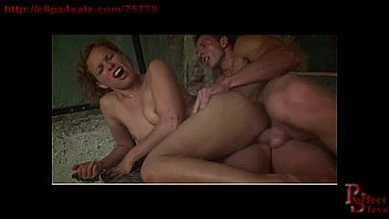 Bokep Seks Extreme bondage sex and torturing.