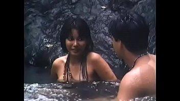 Video Bokep Mumbaki (1996)