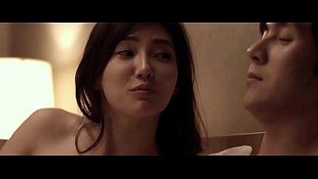 korea film
