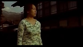 Bokep 酒井法子Noriko Sakai哭泣的牛 A Lonely Cow Weeps at Dawn