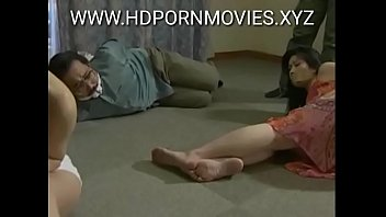 NEXT Part for free at WWW.FULLHDVIDZ.COM GO AND WATCH NOW