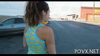 Porno Juvenile porn in hd