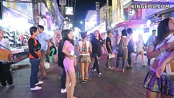 Video Bokep Are You Still Young Enough For Thailand?