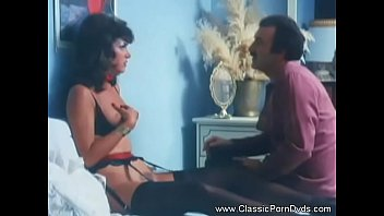 Bokep Retro Mother Loves To Fuck Her Son