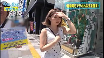 full version   https://is.gd/xMYtf8  cute sexy japanese amature girl sex adult douga