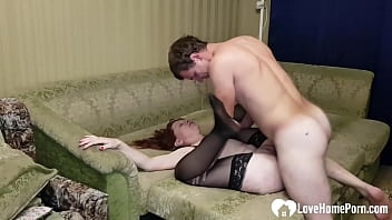 Amateur babe wanted my hard dick in her tight pussy
