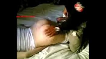XXX Porn pakistan behan na apna teacher sa gand marwai