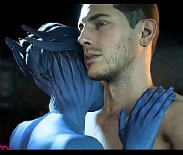 Mass Effect Search Xnxx Com