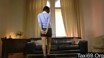 XXX She Take Porn For XXX Sex Tube [ Tube69.org ]