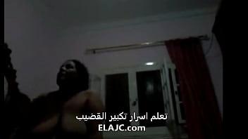 Bokep Sexy Arabian Talking And Fucking With Saudi Boy Big Cock