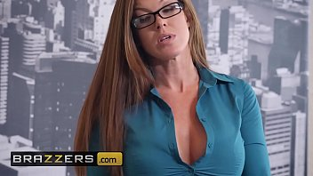 Video Porno www.brazzers.xxx/gift  - copy and watch full Ivy Secret video