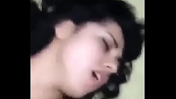 indian call girl moaning