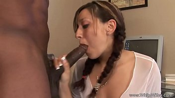 A deep Session of BBC
