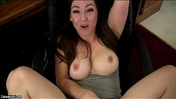 Bokep Drunk Mommy needs sons dick