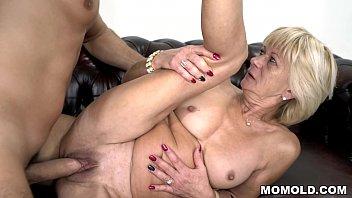 Female ejaculation on a hard dick