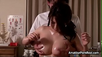 Porno Bokep Fake Japanese Asian Massage Amateur Babe Porn Real Amateur Homemade Porn Girl Real Porn Girl  Nude Voyeur Young Old Porn - massage sex masseur hairy old young old hidden camera amateur porn videos amateurporn