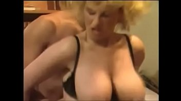 Video Bokep Joy Karin DP - Italien Classic s