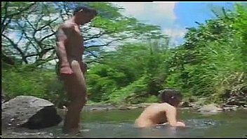 Tarzan vol.2 Credit by asianpornvideos.tumblr.com