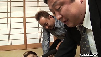 Bokep jav uncensored japanese asian japan avidol booty wet hairy moaning amateurs cute