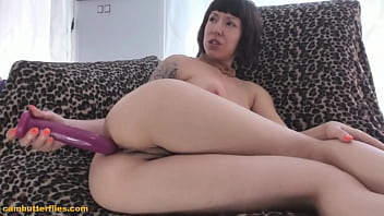 Bokep Seks Live sex in cam free video - cambutterflies.com