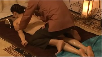 thai massage - javactive.com