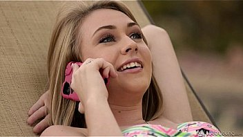 Bokep Virgin babe wants to practice - Karlee Grey, Iggy Amore