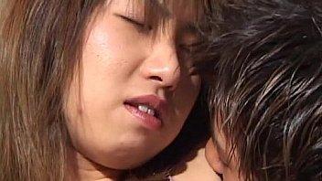 Bokep Uncensored Japanese Erotic Fetish Sex - Intimate Pantyhose POV (Pt. 7)