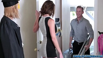 Bokep Naughty Kendall Kross fucks with a photographer