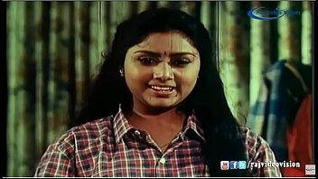 Tamil kathanaiyagi Bedroom la oolu vangum uncensored clip