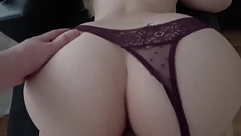 Bokep Fucking mother in ass - mumcams