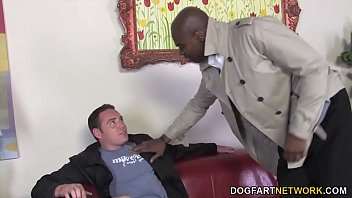 MILF Taylor Wayne tries to settle up with the d. dealer with her body!