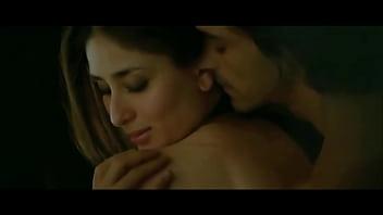 Bokep Kareena Kapoor sexy compilation