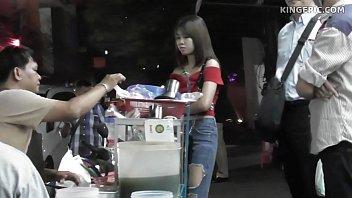 Sex Tourist visits Bangkok, this happens ...