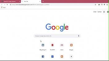 Tutorial lengkap membuat email edu untuk googledriveunlimited