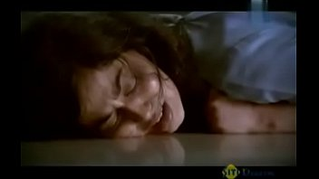 Fear files Indian girl nj