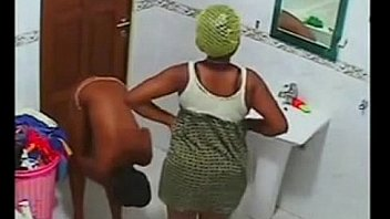 Bokep Ghana Reality Tv - Hidden Cam