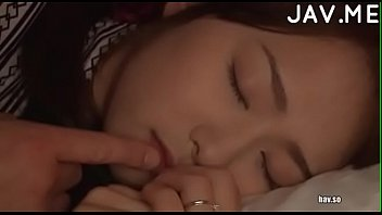 Plss help!!! Who know this video code and jav name?