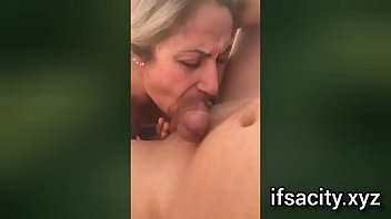 Video Porno Türk Sarışın Sakso Çekiyor Bomba Turkish - ifsacityxyz