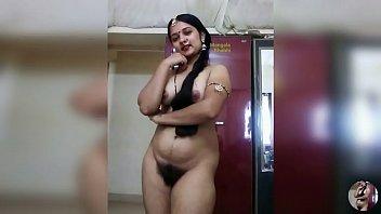 Bokep Seks india