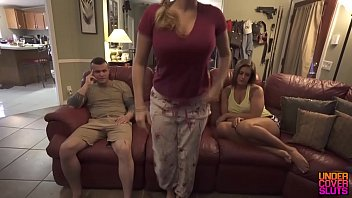 Bokep Wife Best Friend Makes Me Cheat Pt2