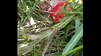 Visit   hqpornerz.com for full video Indian girl fucked by in village field