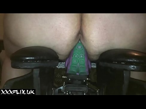 rocking chair with dildo restoration hardware wingback horny wife on fucked by bad dragon xnxx com related videos riding the rocker