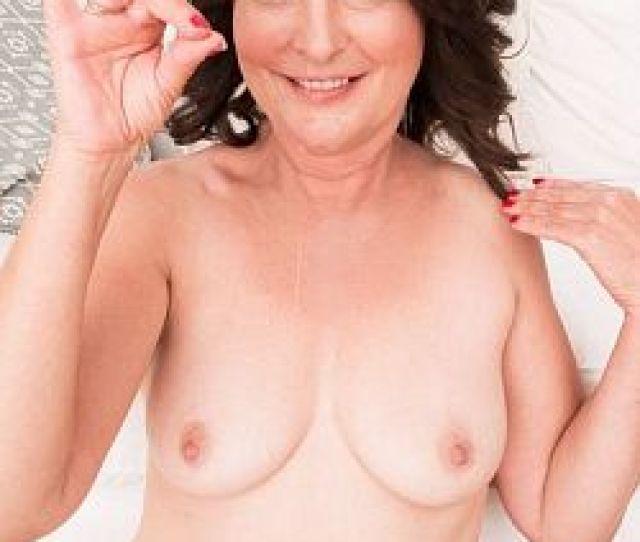 Kelly Scott