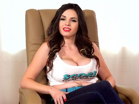 Tit Chat With Talia Amanda