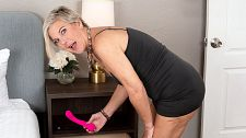 The Joy of finding a dildo in your daughter's bedroom