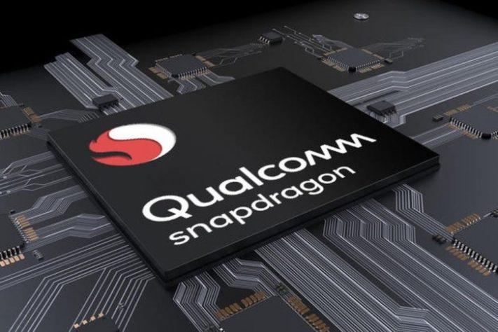 Qualcomm tillåts sälja 4G-chipp till Huawei
