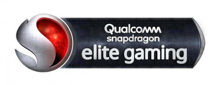 Rykte: Qualcomm och Asus kommer släppa smartphone med spelfokus